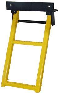 Best 25 Retractable Ladder Ideas On Pinterest Loft