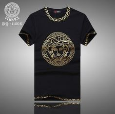 Replica Versace T-Shirts for men  256027 for cheap 4399f4749ddc6