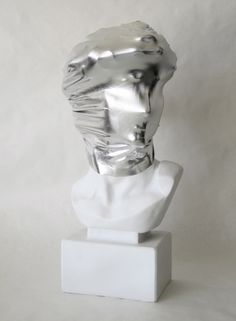 Neoclassical  -    2011    -   Michael Ifland    -   http://www.michaelifland.com/