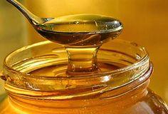 Imagen: info.qualityhealth.co   Preparamos 250 gramos   Necesitamos   100 gramos de agua  130 gramos de azúcar  El zumo de 1/2 limón  2 cu...