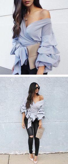 Women's Fashion,Beauty and Makeup