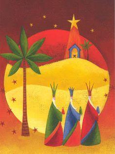 Activa tu magia personal, desea,sueña y plasma tu realidad paso a paso. lluïsa&rosó www.holoplace.net/info