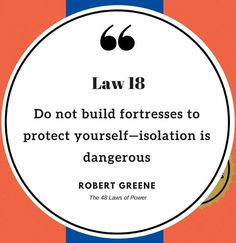48 Laws Of Power, Robert Greene, Survival, War, Inspiration, Life, Biblical Inspiration, Inspirational, Inhalation