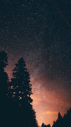 HD wallpaper Cooper Copii: Most beautiful nature wallpaper for everyone Night Sky Wallpaper, Star Wallpaper, Galaxy Wallpaper, Wallpaper Backgrounds, Wallpaper Ideas, Aesthetic Backgrounds, Aesthetic Wallpapers, Ciel Nocturne, Galaxy Painting
