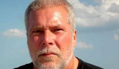 Wrestler Kevin Nash has been suspended from the WWE due to his recent battery arrest. He also posted a cryptic tweet about 'the last 24 hours.' #KevinNash