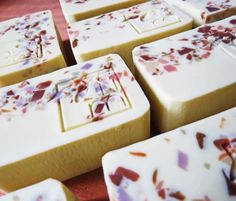 Jenora Soaps: Essential Oils in Soap & Skincare – Therapeutic Properties Versus Scent