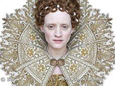 Elizabeth I | Queen Elizabeth I - Elizabeth I Wallpaper (24827357) - Fanpop fanclubs