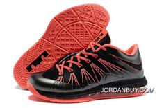 http://www.jordanbuy.com/clearance-nike-zoom-lebron-x-10-low-mens-shoes-black-red-shoes-online.html CLEARANCE NIKE ZOOM LEBRON X 10 LOW MENS SHOES BLACK RED SHOES ONLINE Only $85.00 , Free Shipping!