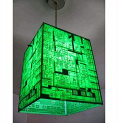 design-dautore.com: Creative Creations From Recycled Circuit Board https://www.facebook.com/media/set/?set=a.580926118614116.1073741859.112397672133632=1