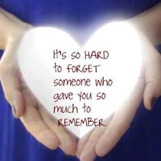 soo true. misss you. life quotes, heart, rememb, inspir, thought, memories, love quotes, hard, forget