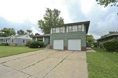 3325 E Clark St Wichita KS - McCurdy Auction | Real Estate Specialists