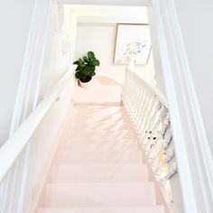 """norsu interiors on Instagram: """"If you've ever visited our Hawthorn store you'll know taking the stairs is a full Jane Fonda 80's workout especially once you're up and…"""" 80s Workout, Take The Stairs, Jane Fonda, All Over The World, Color Inspiration, Decor Ideas, Interiors, Colour, Store"""