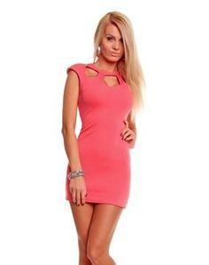 Sexy #dress