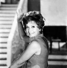 Finos Film - Photo Gallery Ταινίας: 'Η Παριζιάνα' (1969) Greek Tv Show, Actor Studio, Old Movies, Most Beautiful, Tv Shows, Cinema, Actresses, Actors, Celebrities