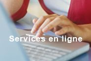 CampusBourses: grant search engine > CampusFrance
