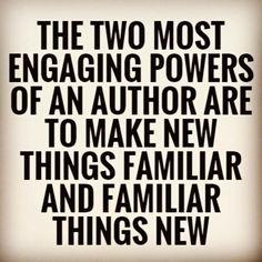 ❤️ #bibliophile #writersofinstagram #author #read #write #edit #power #new #familiar #recreate #makenew #goals #writerswrite #agulden #vegfusion #amwriting