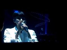 "[KRY] ""Separuh Aku"" Super Junior KRY Asia Tour ~Phonograph~ in Jakarta - YouTube"
