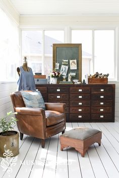 21 Best Arhaus Inspiration Images In 2018 Office Spaces