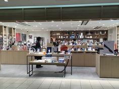雑貨屋みたいなケータイショップKDDIが150億円かけてauショップ改革に乗り出す理由ITmedia NEWS - Yahoo!ニュース