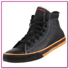 online store d5ab3 1ab88 High Sneaker Herren Schwarz-Entdecke High Sneaker für Herren – von  Klassikern zu Trendmodellen versandkostenfrei