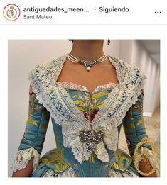 European Dress, Regional, Dresses, Vestidos, Sweater Vests, Traditional, The Dress, Dress, Gowns