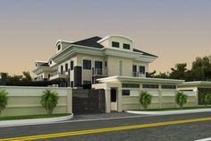 https://www.olx.com.ng/ad/5-bdrm-duplex-with-2-bdrm-guest-wing-and-2-bdrm-bq-for-sale-in-asokoro-ID15IqQV.html