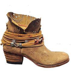 New Collection 2015 Sendra Boots 12479 Modisch für Sommer http://www.sancho-store.ch/de/sendra-12497.html