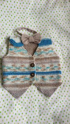 Örgü bebek yelekleri 200 tane anlatımlı olarak burada. Tığ işi, Tunus işi ve şiş işi ile yapılan örgü bebek yelek modelleri ve videolu anlatımları bulunmaktadır. https://canimanne.com/kategori/bebek-yelekleri #bebek #örgü #orgu #knitting #crochet #örgübebekyelekleri #bebekyelekleri #bebekyeleği