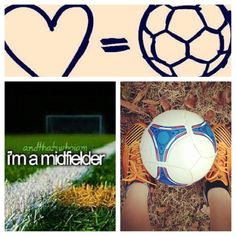 Quotes About Soccer Girls   life soccer girl via 500 x 500 290 kb jpeg