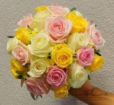 Rose, Flowers, Plants, Wedding Inspiration, Pink, Plant, Roses, Royal Icing Flowers, Flower