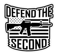 defend the - amendment decals - decal - gun svg files - gun cut files - gun dxf files - amendment shirt - svg files - svgs Pro Gun, Window Decals, Vinyl Decals, Car Decals, Cricut Vinyl, Cricut Mat, Car Stickers, 2nd Amendment, Vinyl Projects