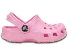 cf473b3ac1f20 Little Bugs Store - Crocs Classics Kids Clogs