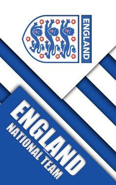 England Badge, England National Team, Personal Care, Soccer, Self Care, Futbol, Personal Hygiene, European Football, European Soccer