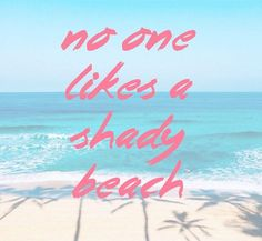 summer quotes The Effective Pictures We Offer You About lake vacation quotes A quality picture can t Vacation Captions, Vacation Quotes, Travel Quotes, Beach Picture Captions, Beach Captions, Summer Captions, Beachy Quotes, Ocean Quotes, Cute Quotes