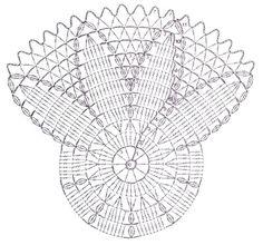 4c.jpeg (643×600)