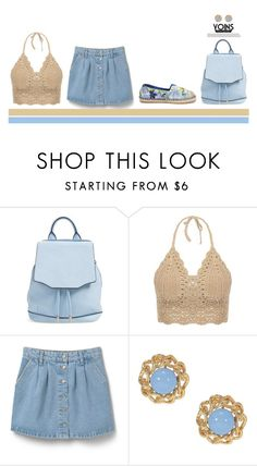 """""""Yoins."""" by lovedandforgiven ❤ liked on Polyvore featuring rag & bone, MANGO, yoins and yoinscollection"""