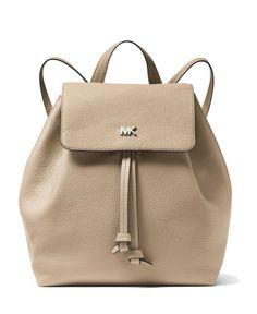 f000f9f3cfab 30 Best Michael Kors Backpack images   Handbags michael kors ...