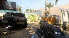 call-of-duty-black-ops-3-multiplayer-beta-impressions-489598-12.jpg (1920×1080)