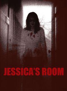 Jessica's Room (2013) Full Movie [HD]