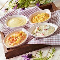 rezept-Crème-fraîche-Dips