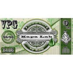 http://www.vape-gallery.gr/en/56-bases-kapa-lab-by-ejg
