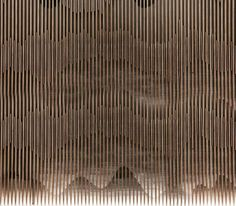Id Design, Facade Design, Wall Design, Wall Patterns, Textures Patterns, Hotel Lobby Design, Shoe Room, Restaurant Concept, New Chinese