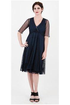 http://www.natayadresses.com/855-thickbox/nataya-151-flirty-short-party-dress.jpg