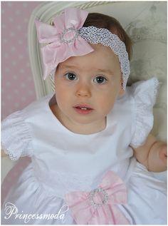 a26afa05cc110 Die 99 besten Bilder auf Stirnbänder von Princessmoda
