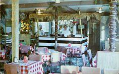 El Morocco Tavern Restaurant, Wasaga Beach, Ontario   Flickr - Photo Sharing! Wasaga Beach, Morocco, Ontario, Restaurants, Canada, Food, Home Decor, Decoration Home, Room Decor