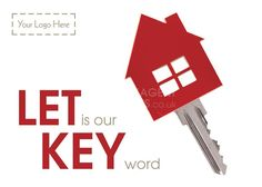 Let is our Key word. Product Code: E1032 @estateagentleaflets. Visit our website for more information! #leaflet #estateagentleaflets #estateagents