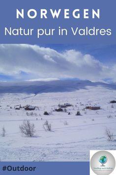 Lofoten, Reisen In Europa, Lillehammer, Seen, Oslo, Outdoor, Winter, Travel Alone, Vacation Package Deals