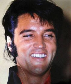 August 01, 1969 Elvis held a press conference at 12:30 a.m.
