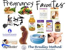 Pregnancy and birth Favorite things and preparing for natural childbirth Natural Parenting, Kids And Parenting, Bradley Method, Natural Childbirth, All About Pregnancy, Water Birth, Preparing For Baby, Natural Birth, Midwifery