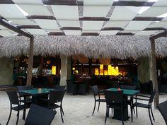 La Brisa, Barcelo Bavaro Beach Resort